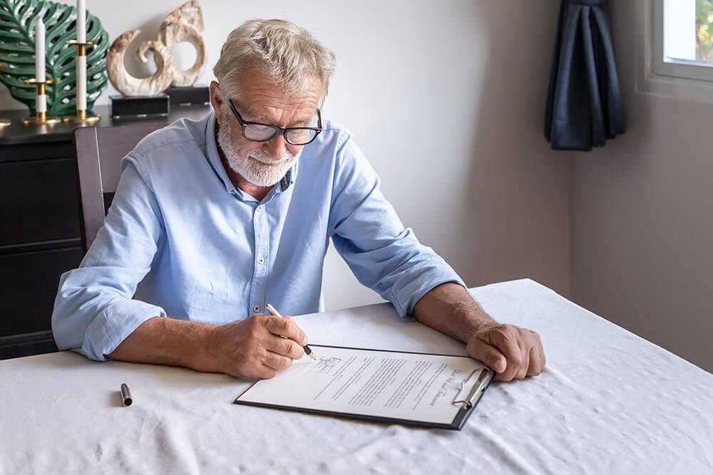 carer-signing-form