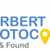 herbert-protocol