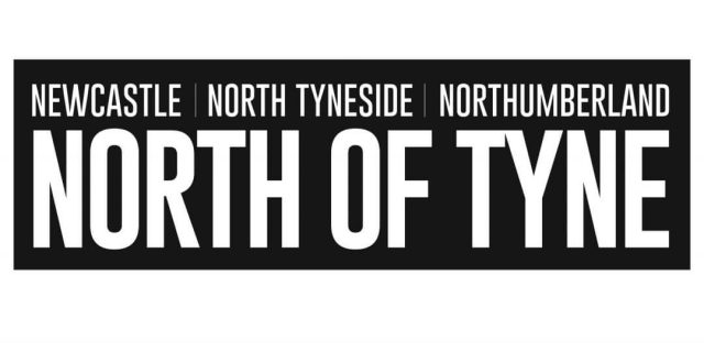 North-of-Tyne
