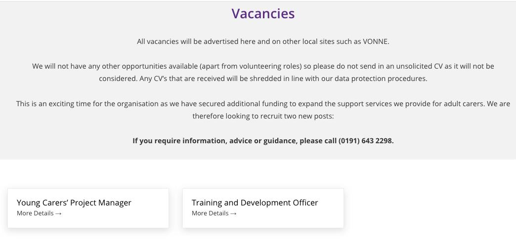 vacancies-screenshot