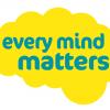 every-mind-matters-logo