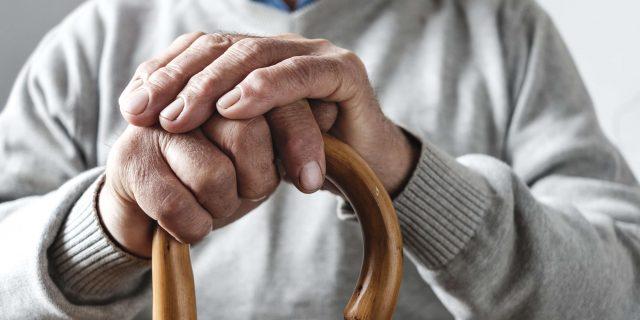 old-carer