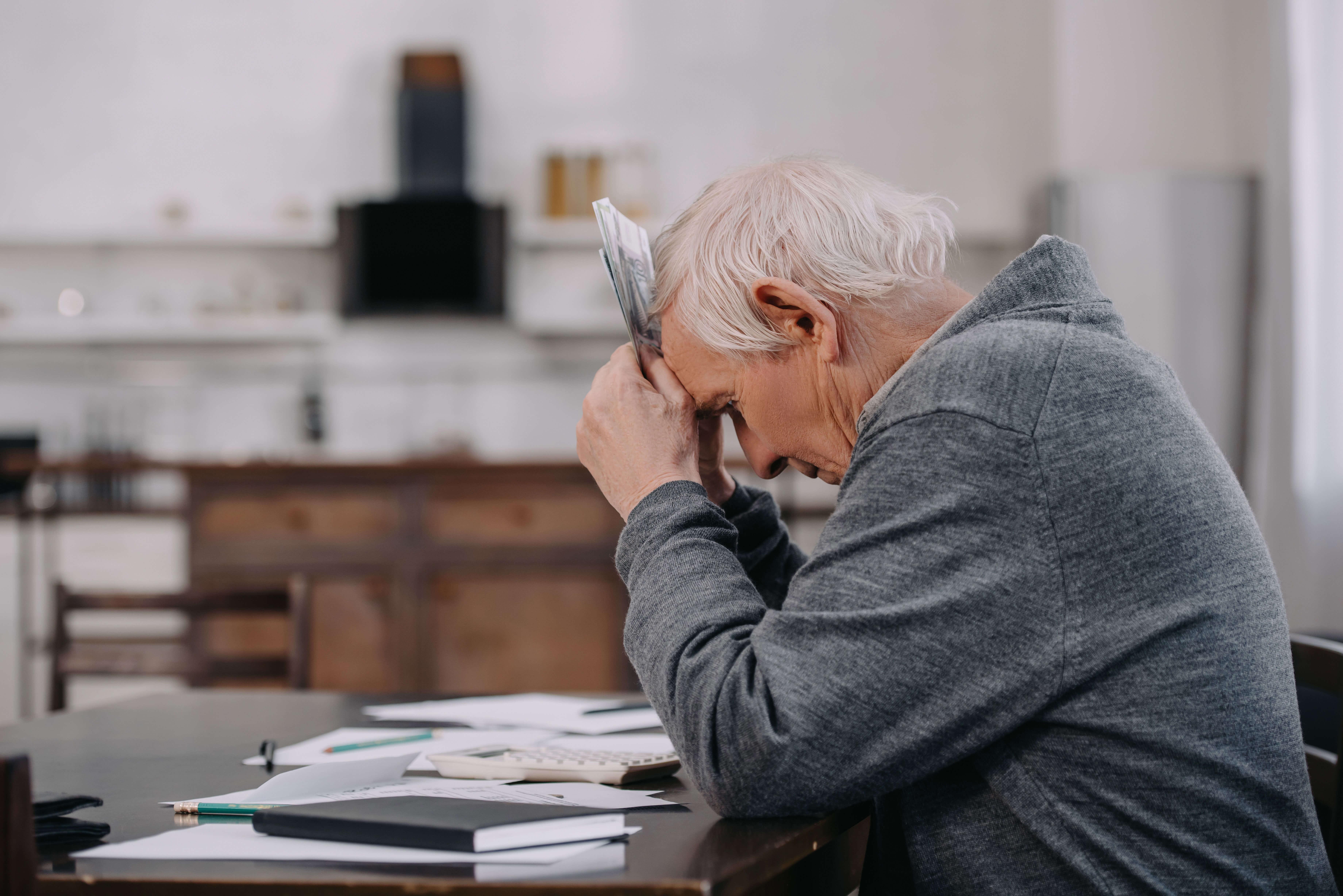 carer-struggling-with-money