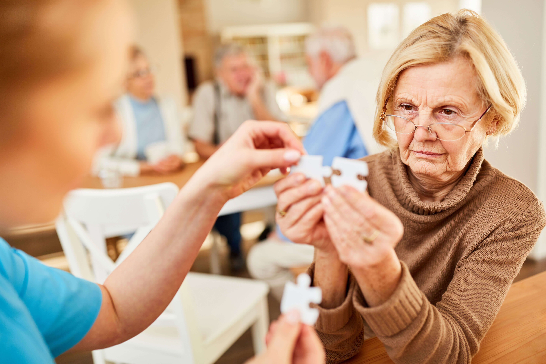 dementia-puzzle