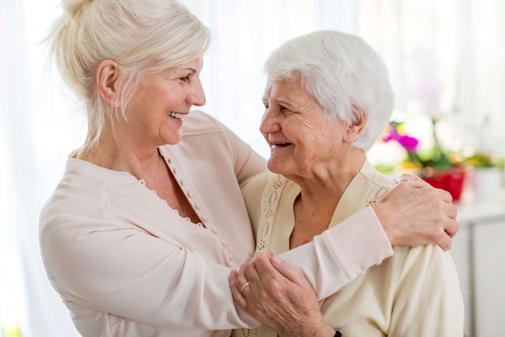 Dementia-mother-and-daughter