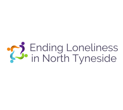 Ending Loneliness in North Tyneside (1)